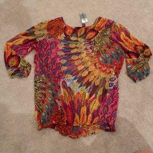 Chico shirt